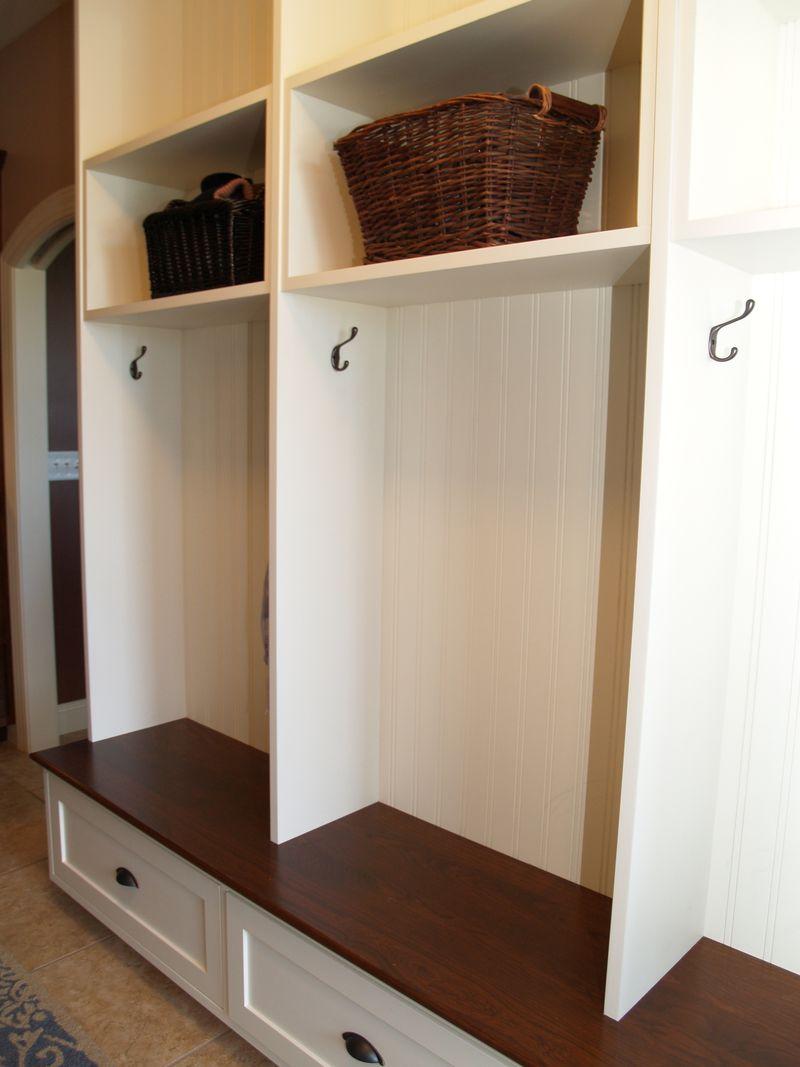 Lockers - 5x7