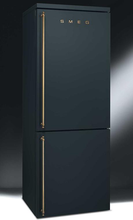 Smeg-refrigerator-fa800ao-nostalgia